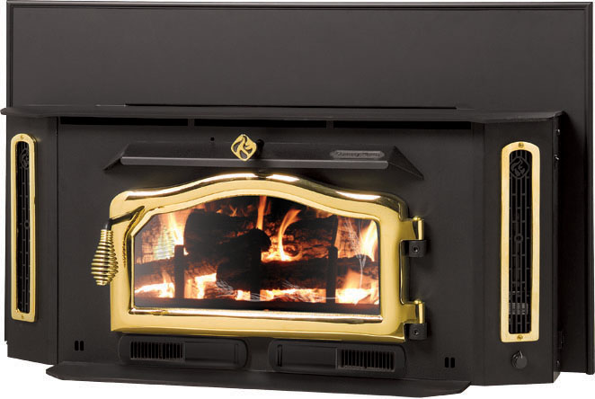 Silent Flame Wood Stove WB Designs - Silent Flame Wood Stove WB Designs